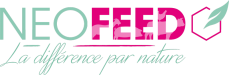 neofeed-logo-aliment-complementaire-agricole-rendement